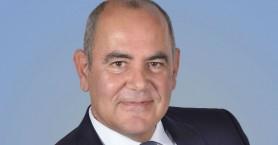 Β.Διγαλάκης: Ζητώ τη στήριξή σας για να εργαστώ με γνώση και τόλμη για τα Χανιά