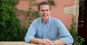 Ο λόγος που δεν θα κάνει κεντρική προεκλογική εκδήλωση ο Δημήτρης Φραγκάκης στα Χανιά