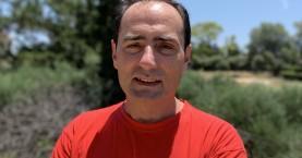 Διεθνής διάκριση για καθηγητή γενετικής του Πανεπιστημίου Κρήτης