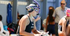 ΝΟΧ: Δόθηκε λύση στο ζήτημα με την τεχν. κολύμβηση