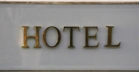 Στα γραφεία του Σωματείου Ξενοδοχοϋπαλλήλων οι αιτήσεις επαναπρόσληψης στα ξενοδοχεία