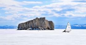 Η Σιβηρία θα γίνει κατοικήσιμη λόγω της κλιματικής αλλαγής