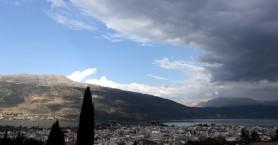 Ζάκυνθος: Χάθηκε 73χρονος Βρετανός περιπατητής στο όρος Σκοπός