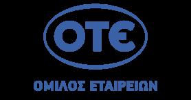 Όμιλος ΟΤΕ: Νέο διεθνές έργο πληροφορικής, για ευρωπαϊκούς οργανισμούς ENISA και Cedefop