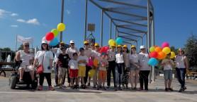 Η Τράπεζα Πειραιώς στηρίζει το εκπαιδευτικό πρόγραμμα «Μικροί Ροβινσώνες» της ΕΛΕΠΑΠ