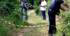 Σε 54χρονο Κρητικό ανήκει ο σκελετός που βρέθηκε στην Αλόννησο;