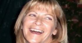 Η ιστορία γυναίκας που εξαφανίστηκε στην Κρήτη και βρέθηκε νεκρή στη θάλασσα 4 μέρες μετά