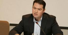 Σημαντικές συναντήσεις στην Αθήνα για τον Δήμαρχο Χερσονήσου Γιάννη Σέγκο