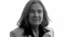 Φιλολογικό μνημόσυνο - ημερίδα για την ποιήτρια και αγωνίστρια Βικτωρία Θεοδώρου