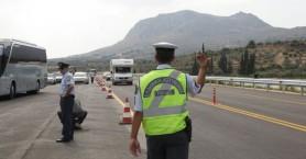 Κυκλοφοριακές ρυθμίσεις στο Καστέλι λόγω του Ημιμαραθωνίου Κρήτης