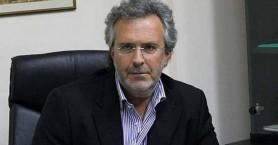 Νικητής στη Σητεία ο Γιώργος Ζερβάκης