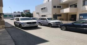Κύπρος: Στο Δικαστήριο οι 12 ύποπτοι για την καταγγελία ομαδικού βιασμού 19χρονης