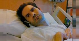 Γαλλία: Πέθανε ο τετραπληγικός ασθενής Βενσάν Λαμπέρ