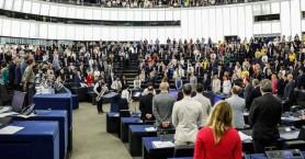 Ποια είναι η σύσταση του νέου Ευρωκοινοβουλίου