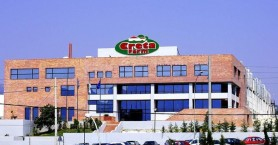 Μήνυση και αγωγή της Creta Farms στον Κ. Δομαζάκη για κακουργηματικής διάστασης απάτη