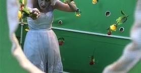 9o Dance Days Chania: PeepDance στις 26 Ιουλίου στα Χανιά
