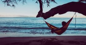 Οι ξένοι επιλέγουν Κρήτη για μπίζνες, διακοπές και μόνιμη κατοικία