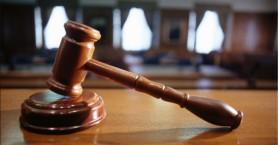 Στη φυλακή με ποινή 8 χρόνια ο γυμναστής για το βιασμό της 14χρονης αθλήτριας