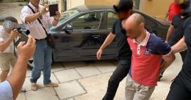 Δολοφονία Σούζαν Ήτον: Περνά από ψυχιατρικές εξετάσεις ο
