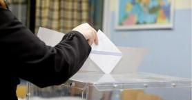 Τα πρώτα αποτελέσματα στον δήμο Αποκορώνου