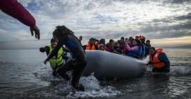 Βερολίνο σε... «πρόθυμους Ευρωπαίους»: Κατανομή προσφύγων με σταθερή ποσόστωση