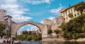 Η Κρήτη στη διεθνή συνάντηση για τον βιωσιμο τουρισμό και την πολιτιστική κληρονομιά