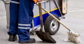 Σκοπιμότητες στον τομέα της καθαριότητας στο δήμο Χανίων καταγγέλλει δημοτική παράταξη