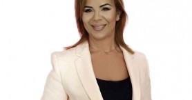 Ευχαριστήριο της Ασπασίας Λουπάκη για την εκλογή της στο ΔΣ του δήμου Πλατανιά