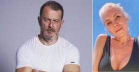 Faceapp: Πώς θα είναι οι Ελληνες σελέμπριτις γερασμένοι