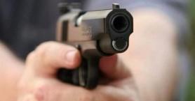 Καταγγελία για απειλή εργαζόμενου με όπλο από τον εργοδότη του