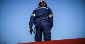 Επτά φωτιές σε εννέα ημέρες στην ευρύτερη περιοχή του Μαραθώνα προβληματίζουν τις αρχές