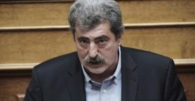 Άρση της ασυλίας Πολάκη εισηγήθηκε η Επιτροπή Δεοντολογίας