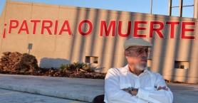 Πέθανε ο ποιητής Ρομπέρτο Φερνάντες Ρεταμάρ, συνεργάτης του Φιντέλ Κάστρο