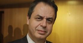 Νέος Αναπληρωτής Γραμματέας Πολιτικής Επιτροπής της ΝΔ ο Χανιώτης Στέλιος Κονταδάκης