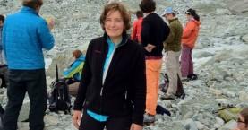 Ανακοίνωση της Ιεράς Συνόδου Εκκλησίας της Κρήτης για την δολοφονία της Suzanne Eaton