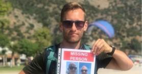 Τουρκία: Άγγλος καθηγητής είναι εξαφανισμένος από τις 2 Ιουλίου