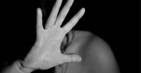 Ελεύθερος ο 38χρονος για την καταγγελία ασέλγειας