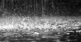 Ιούλιος με βροχές και στην Κρήτη - Πώς θα επηρεάσει το νησί η κάθοδος της ψυχρής μάζας