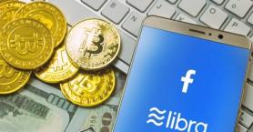Το κρυπτονόμισμα του Facebook που αναμένεται να βάλει δυνατά τον κολοσσό