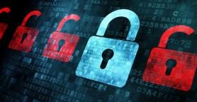 Χάκερ έκλεψαν στοιχεία εκατομμυρίων πολιτών στη Βουλγαρία
