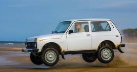Τα 10 μοντέλα αυτοκινήτων που έκαναν ρεκόρ παραγωγής
