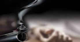 Ηλικιωμένος αυτοπυροβολήθηκε στην Χρυσή ακτή στα Χανιά