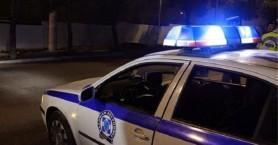 Σαρωτικοί έλεγχοι της αστυνομίας στο νομό Ηρακλείου - 28 συλλήψεις και 129 παραβάσεις