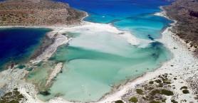 TUI: Από 1 Αυγούστου θα πετάει από Αγγλία στα Χανιά