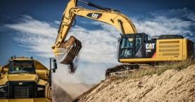 Συμβάσεις για έργα αποκατάστασης υποδομών στα Χανιά ύψους 2,8 εκατ. ευρώ