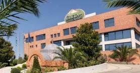 Δωρεά αναλώσιμων και ιατρικού εξοπλισμού στο ΠΑΓΝΗ από την Creta Farms