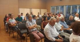 Ξεκινάει νέος συνεργατικός χώρος εργασίας στο Δημοσκόπιο