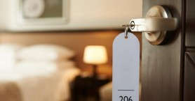 Κρήτη: Τα μισά ξενοδοχεία δωδεκάμηνης λειτουργίας θα μείνουν κλειστά την 1η Ιουνίου