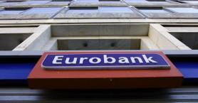 Ανακοίνωση της Eurobank σύμφωνα με το άρθρο 14 του ν. 3556/2007