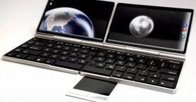 Η υπερφιλόδοξη «συσκευή του μέλλοντος» που κατέληξε σε κομπίνα 650.000 ευρώ